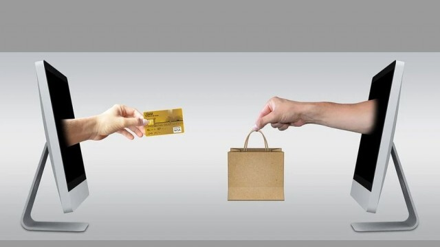 НАП започва информационна кампания за онлайн търговци и потребители