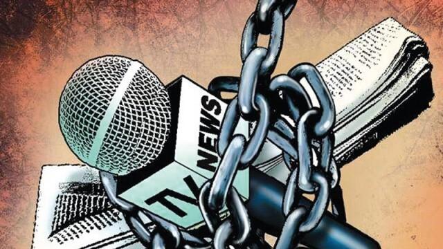 ЕС стартира проект за наблюдение на собствеността върху медиите