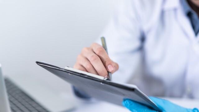 15% от българите са имали проблем с достъпа до медицинска помощ по време на пандемията