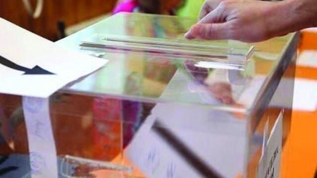Избирателите в Плевенски регион ще гласуват в над 400 секции на вота на 4 април