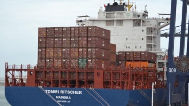 Добра новина: Отвлеченият от пирати български капитан е освободен