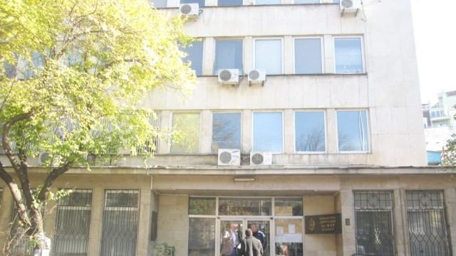 Плевен: За балотажа в неделя МВР отново ще съдейства на гражданите, които не притежават валидни документи за самоличност