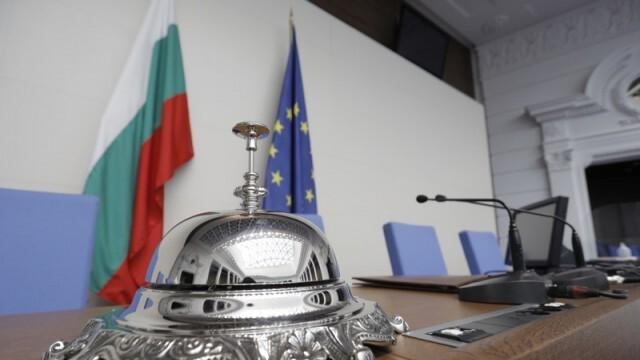 Здравната комисия в парламента прие конкурсите в лечебните заведения вече да могат да се обжалват
