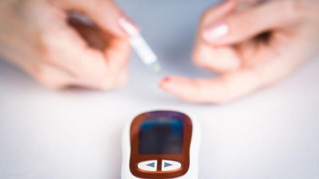 """Плевен се присъединява към инициативата """"България срещу диабета"""""""