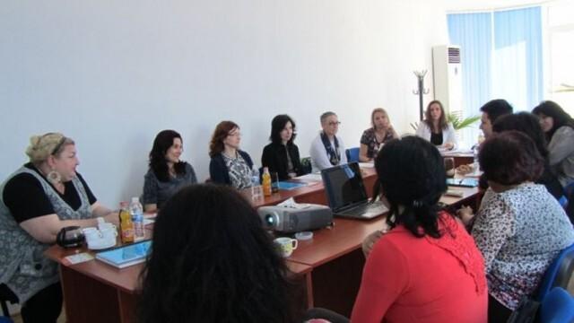 10% от българките раждат без прегледи и изследвания
