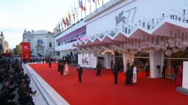 77-и кинофестивал във Венеция: Филми, творци, награди. По-малко суета