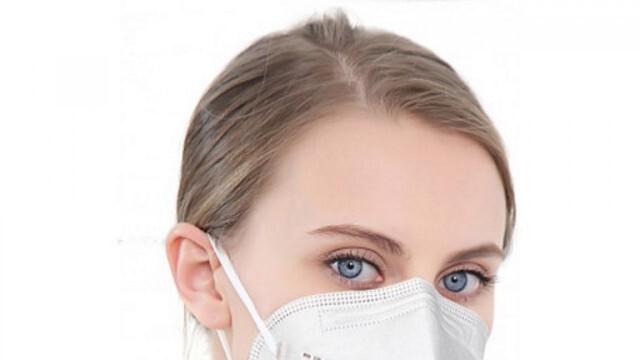 Кои са най-добрите маски за предпазване от COVID-19?