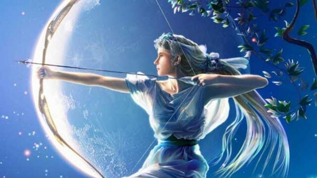 Стрелец: Не си въобразявайте, че светът  се върти около вас!