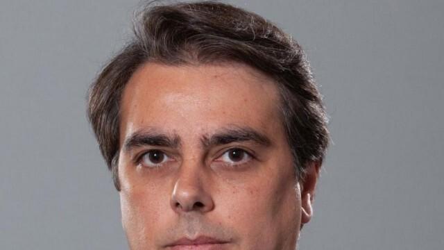 Асен Василев назначи проверка в АДФИ