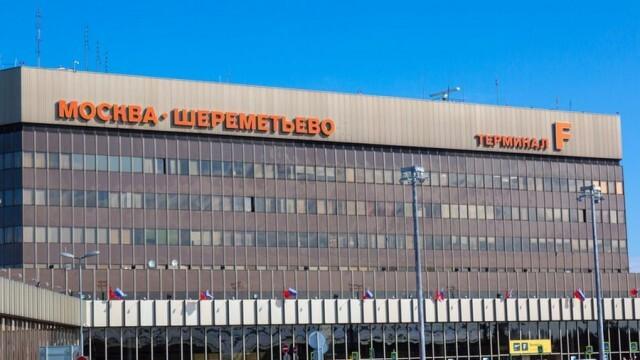 Русия възобновява авиовръзките с редица страни, сред които България