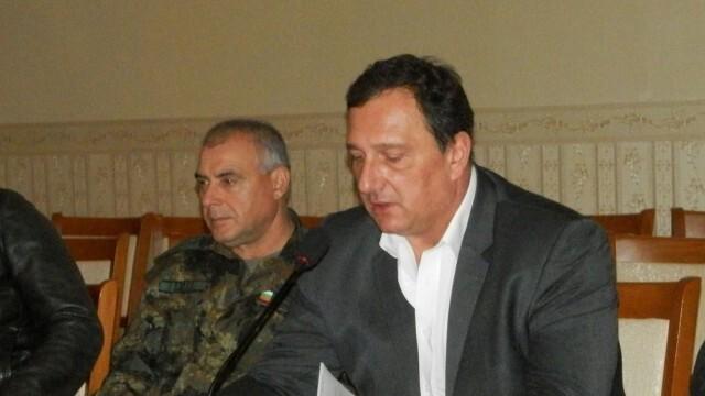 Инж. Ивайло Денчев е новият шеф на Агенция