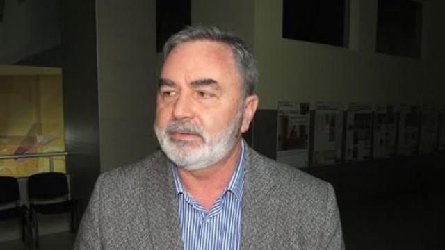 Д-р Ангел Кунчев в Русе: Засега няма носители на коронавируса в България, по 12 души на ден пристигат у нас от Китай