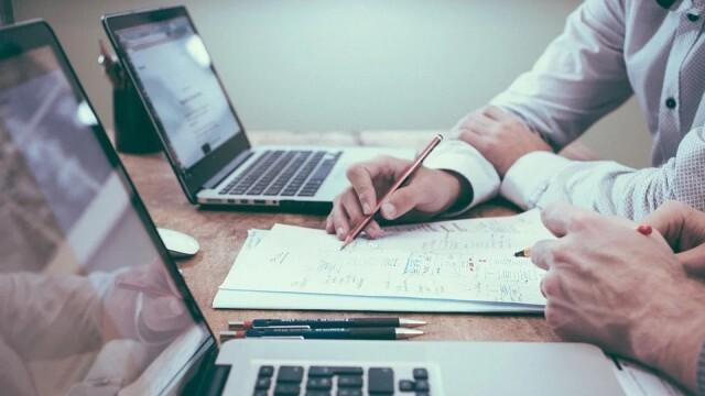 Проучване на ManpowerGroup: Да се планира образователната система според нуждите на бизнеса