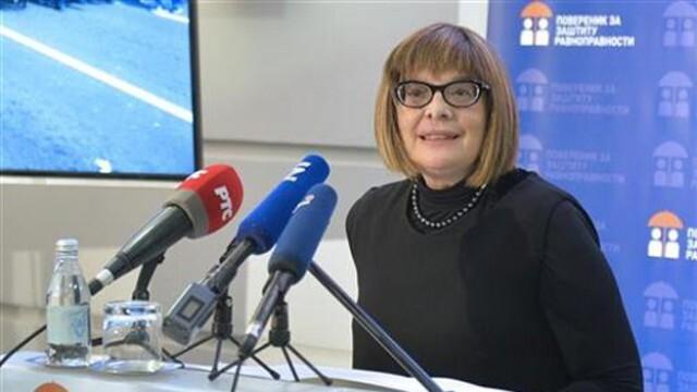 Коронавирусът удари властта в Сърбия!