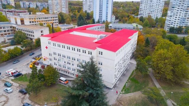 41-годишен мъж от Разград е новият случай на заразен с коронавирус в Русе, настанен е в