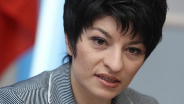 ГЕРБ сезира Конституционния съд за наложения от НС мораториум