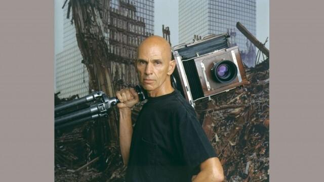 19 години по-късно: Изложба представя образи от Кота Нула (СНИМКИ)