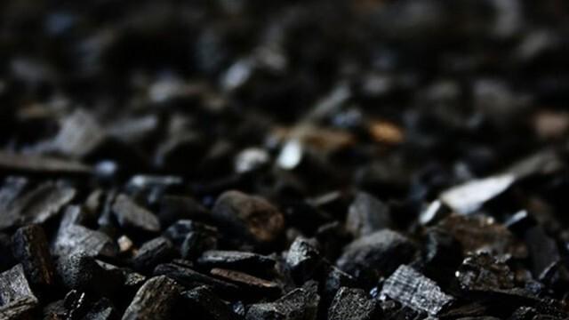 Специални контейнери за сгур и пепел от печки ще се поставят в Плевен