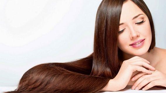 Топ 5 предимства на витамините за растеж на косата