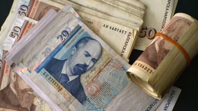 НАП започва да изплаща средства на фирмите по подкрепата с оборотен капитал