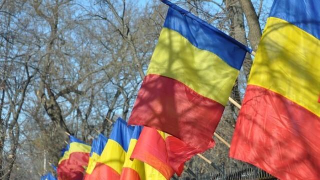 Румъния отменя карантината за ваксинирани с две дози срещу коронавирус
