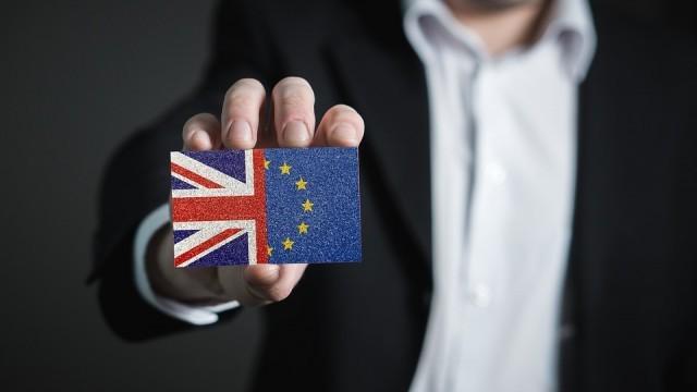 Вижте каква ще бъде новата система за миграция в Англия след Брекзит