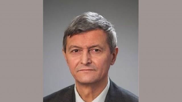 Съветникът по сигурността на президента Илия Милушев ще бъде привлечен като обвиняем