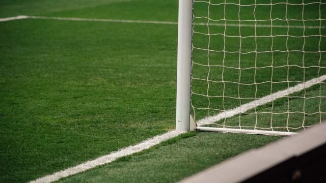 Плевенският отбор е победител в Националното първенство по футбол за служители на МВР
