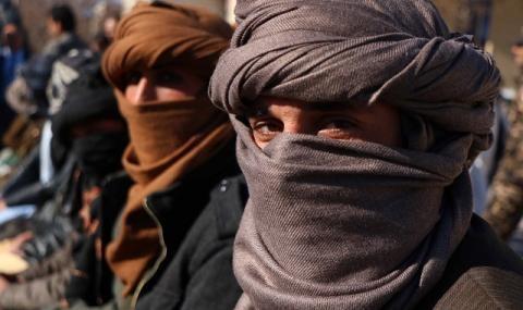 Ислямска държава: Ердоган, идваме за теб!