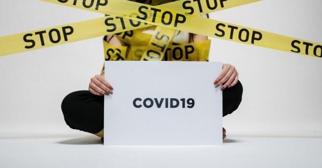 Близо ли е победата над Covid-19 ?