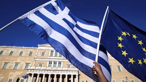 Гърция официално обявена във фалит