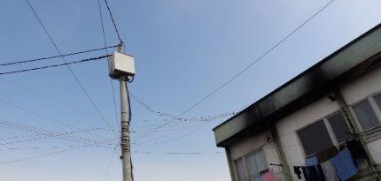 Мерки срещу краденето на ток от роми определени като дискриминация от Европейския съд