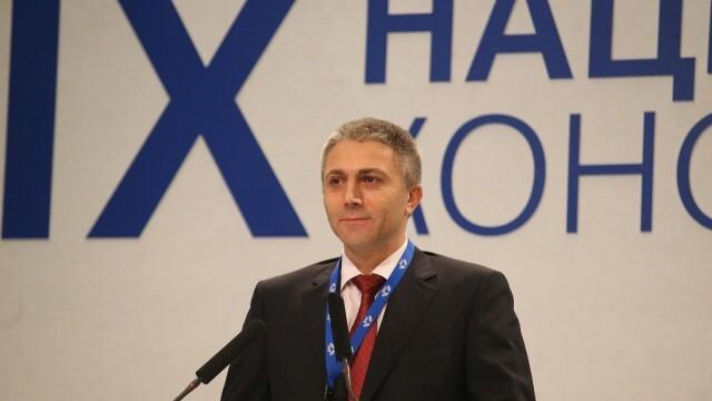 Карадайъ: Поканете премиера да потвърди казаното от Емил Димитров или да подаде оставка