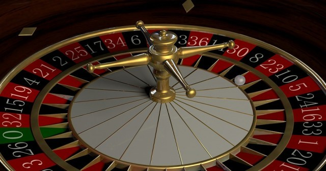 Прокуратурата влезе в Държавната комисия по хазарта
