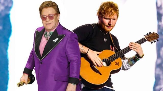 Британски музикални звезди скочиха на споразумението за Брекзит