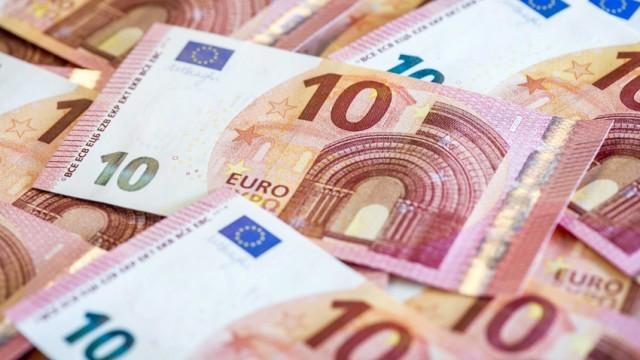Депутати от различни партии: Бедна България да не дава пари за по-богатата Гърция!