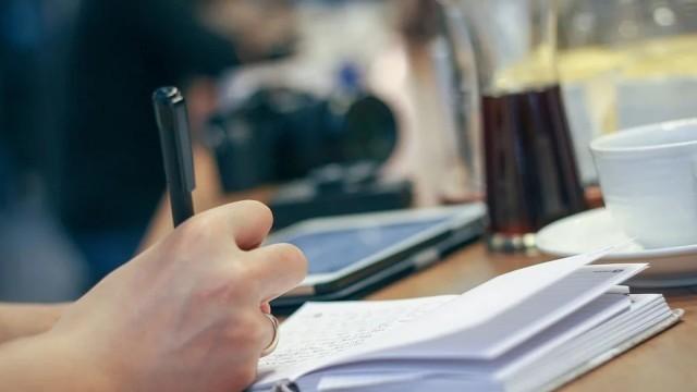 Литературен конкурс търси таланти сред младите българи в чужбина
