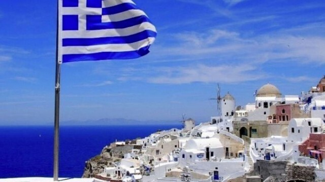 Ето къде е задължително да носите маска в Гърция