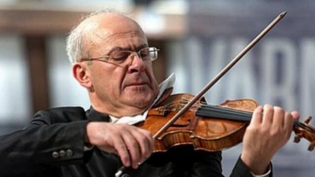 Русенци вече могат да си купя билети за концерта на Минчо Минчев и Людмил Ангелов