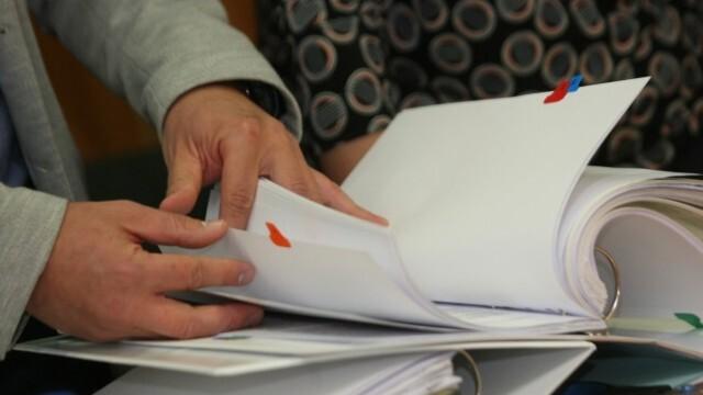 От утре: Преброителите на НСИ тръгват по домовете