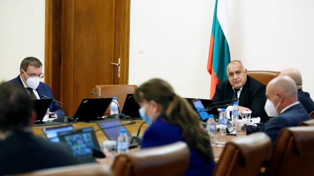 Борисов обеща: След три седмици ще разхлабим мерките