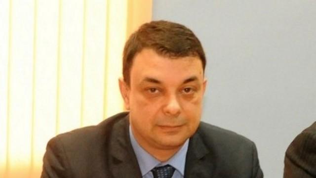 Сабанов от ВМРО: Не затваряйте пазарите, а оправете организацията и затегнете контрола!