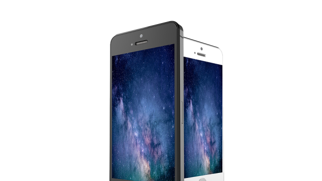 Мъка за маниаците: Apple вероятно ще отложи производството на новите си модели смартфони