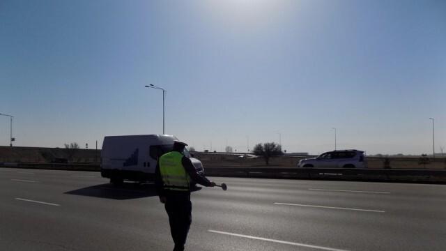 Нова спецоперация по пътна безопасност: Подхващат пияните и дрогирани шофьори