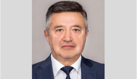 Красимир Денчев: Гарантираната ежемесечна сума за всеки българин ще запази достойнството на гражданите