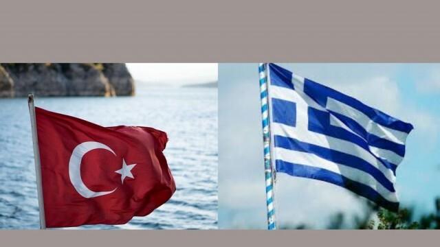 Отношенията между Турция и Гърция се обтягат?