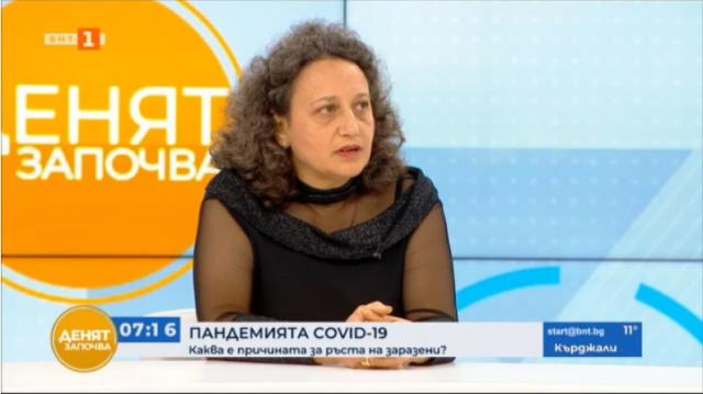 Обсъжда се личните лекари да назначават дистанционно тестове за коронавирус