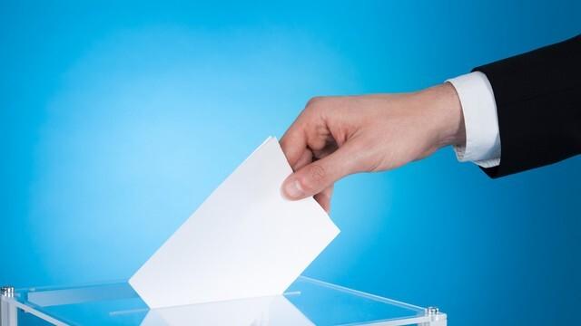 Българските граждани в Австрия могат да се позовават на гласуването като основателна причина за придвижване