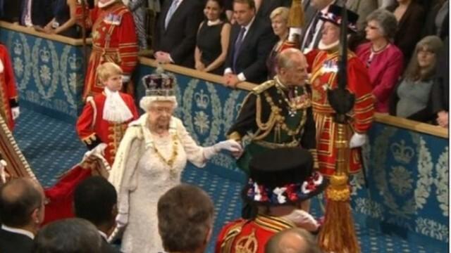 В света почитат паметта на принц Филип