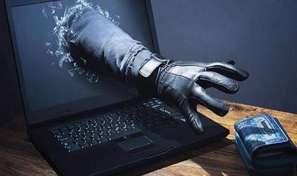 """ГДБОП: Внимавайте за измамни сайтове за  """"Черния петък"""" проверяват се лесно"""